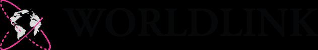 Worldlink Specialty
